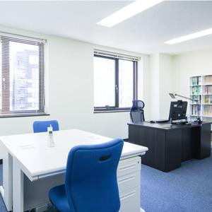 office06