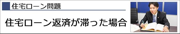kasoubana_loan2